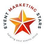 Event Marketing Stars